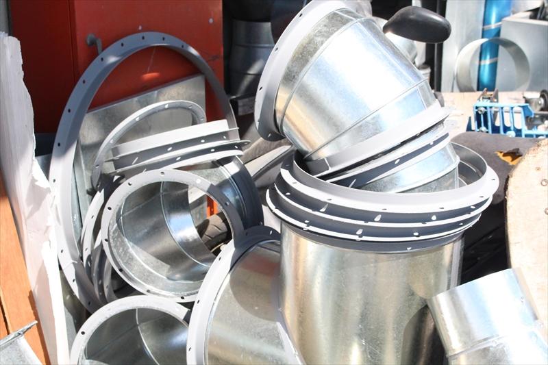 京都の空調設備は有限会社花光設備